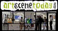 Click here to visit Art Scene Today!
