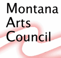 NETWORKING: State Art Organizations – Montana to Wyoming | Art and