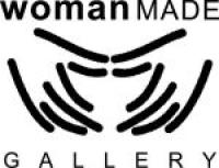 Visit the Woman Made Gallery!