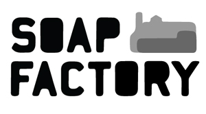 Visit The Soap Factory online!