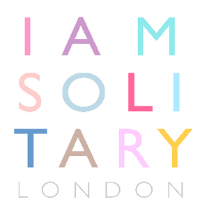 Learn More About I Am Solitary - London