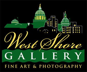 Learn more about the West Shore Gallery online!