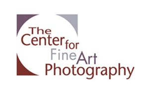 Learn more about Center for Fine Art Photography (C4FAP) online!