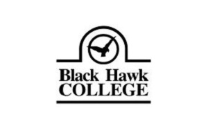 Learn more about Black Hawk College!