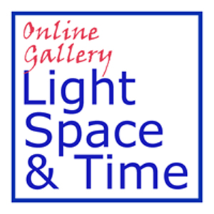 Learn more about the Light Space and Time Online Gallery!