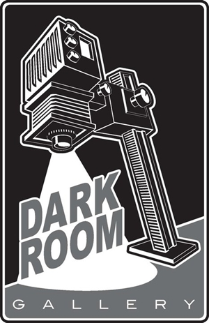 Learn more about the Darkroom Gallery online!