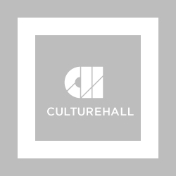 Learn more about CultureHall!