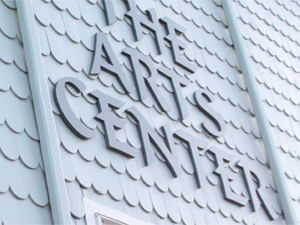 Learn more about the Adirondack Lakes Center for the Arts!