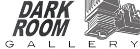 Learn more about Darkroom Gallery in Vermont!