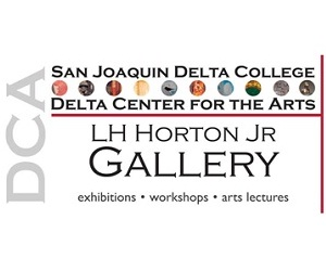 Learn more about the LH Horton Jr Gallery!