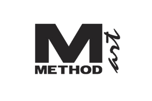 learn more about method art