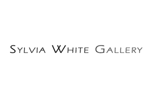 Learn more about the Sylvia White Gallery!