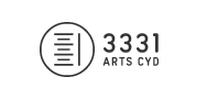 Learn more about 3331 Arts!
