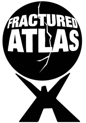 Learn more about Fractured Atlas!