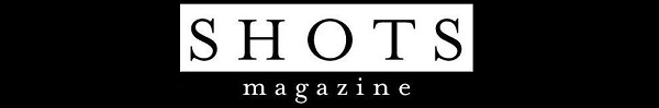 Learn more about the submissions guidelines for Shots Magazine!