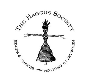 Read the Full Call from The Haggus Society!