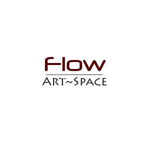 Learn more about Flow Art Space!