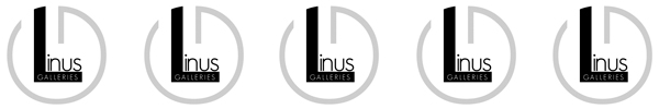 Learn more about  the Linus Galleries!