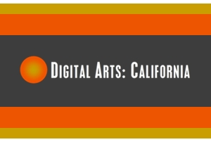 Learn more from Digital Arts California!