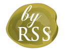 Subscribe to the ArtandArtDeadlines.com RSS Feed!