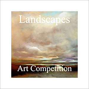 Learn more about the Landscapes show!