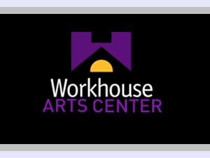 Learn more about the Workhouse Arts Center!