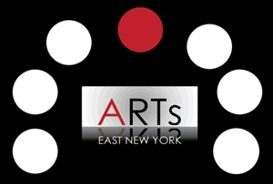 Learn more about ARTs East New York!