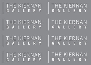 Learn more about the Kiernan Gallery!