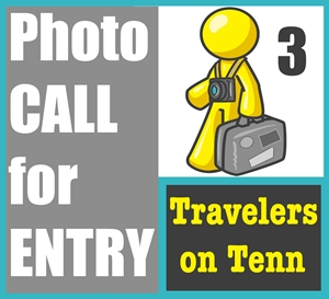 Learn more about the Travelers on Tenn show!