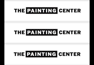 Read the Full Call from The Painting Center in New York!