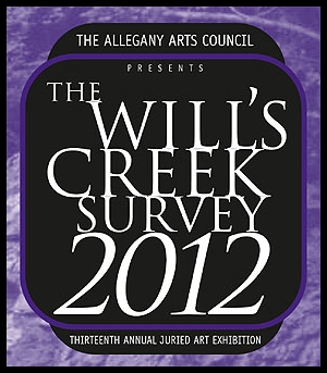 Learn more about the Wills Creek Survey Exhibition!