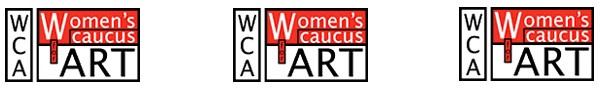 Learn more about the Women's Caucus for Art!
