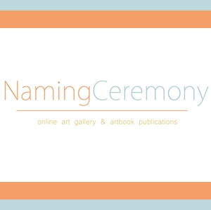 Learn more from Naming Ceremony magazine!