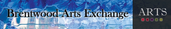 Download the Guidelines to Exhibit at The Brentwood Arts Exchange!