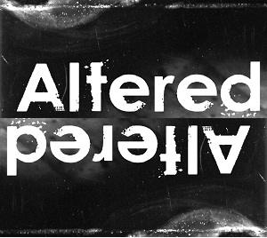 Learn more about the Altered Show from the Open Shutter Gallery!