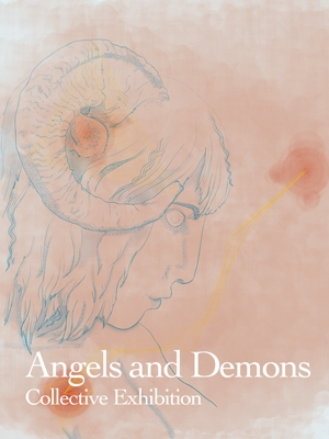 Learn more about the Angels and Demons show!