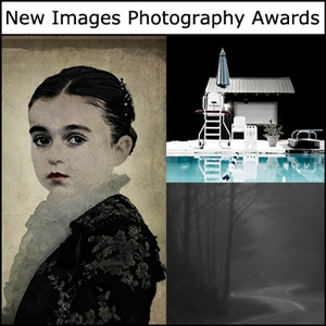 Learn more about the New Image Awards from Gallery Photographica!