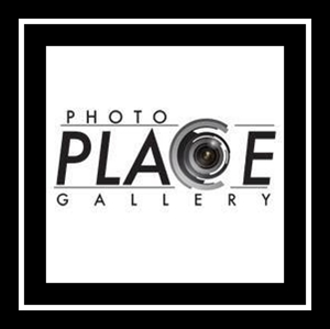 Learn more from the Photo Place Gallery!