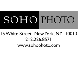 Learn more from SoHo Photo!