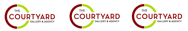 Learn more from the Courtyard Gallery!