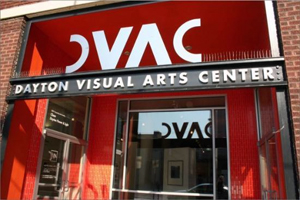 Learn more from the Dayton Visual Arts Center!