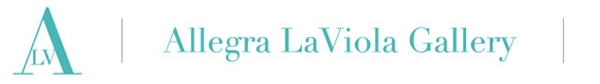 Read the Full Call from the Allegra LaViola Gallery!