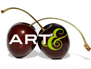 Advertise with ArtAndArtDeadlines.com!