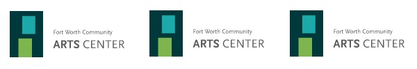 Download the Prospectus from the Fort Worth Community ARTS Center!