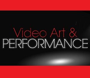 Learn more about the Video Art and Performance at Arte Laguna Prize!