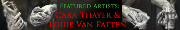 Learn more about Thayer and Van Patten!