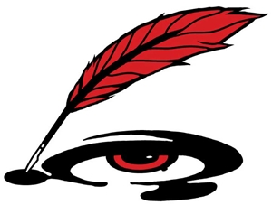 Learn more about the Red Eye Writing Contest!