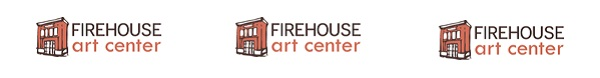 Learn more from the Firehouse Art Center!