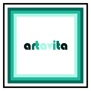Read the Full Call from ArtAVita!