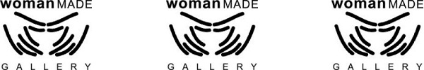 Download the Prospectus from Woman Made Gallery!